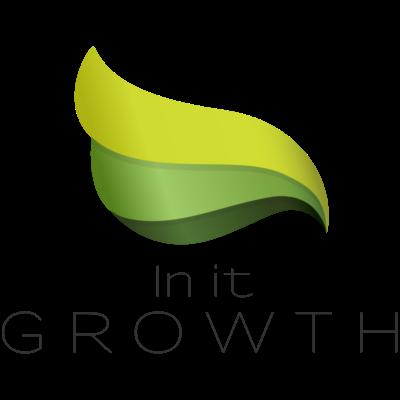 In It Growth