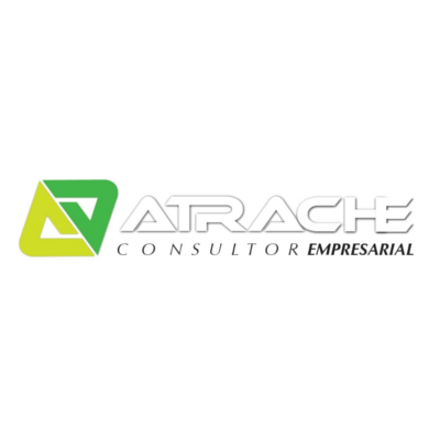 ATRACHE Consultor empresarial