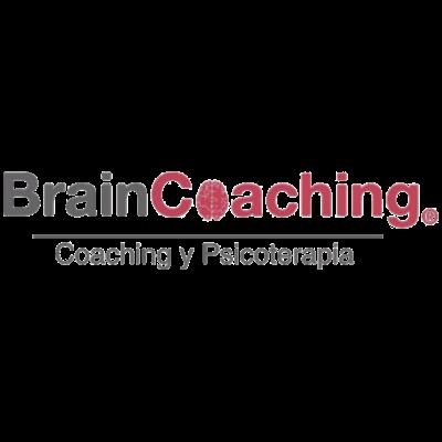 BrainCoaching Perú