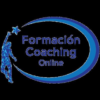 Formación Coaching Online