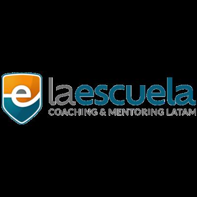 Escuela Latinoamericana de Coaching y Mentoring
