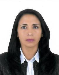Ana Cecilia Gonzales Herrera 12231