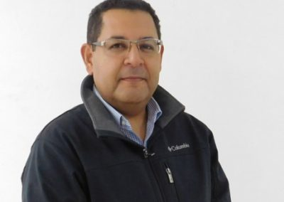 Jesús Eduardo Rojas Girón 12276