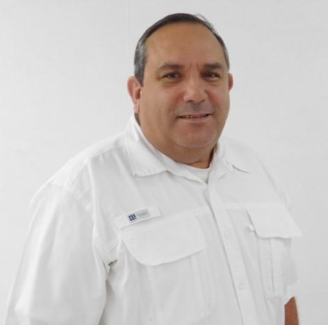 Manuel Eduardo Pérez Urdaneta, coach AICM