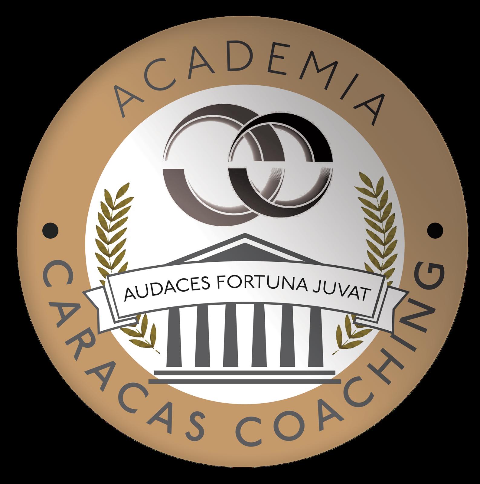 Caracas Coaching