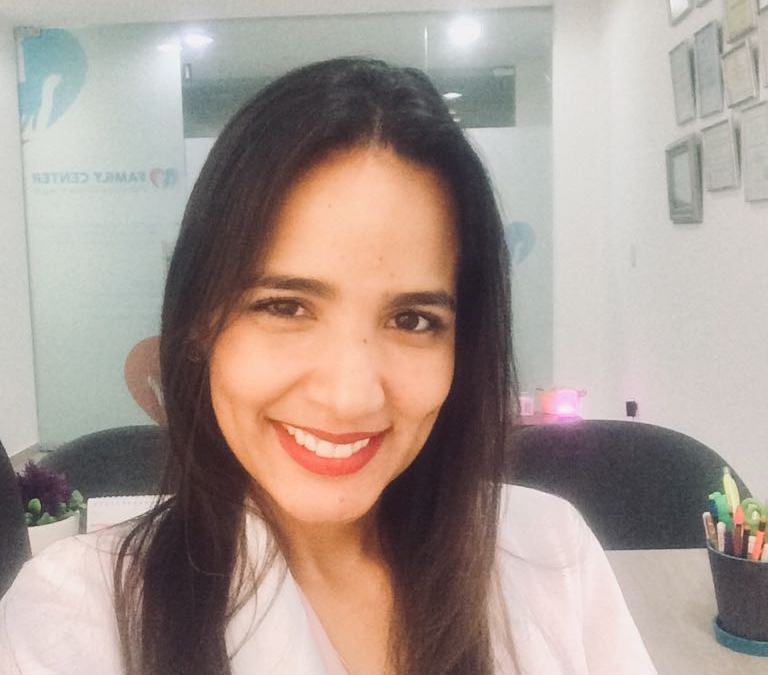 Sumaya Palomino Amador 12283