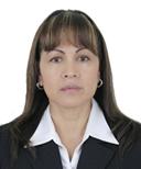 Amandina Garay Pastor 12230