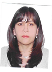 Carmen Eliana Tisoc Salas 12253