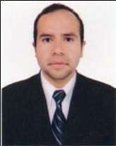 Félix Joel Altamirano Lázaro 12293