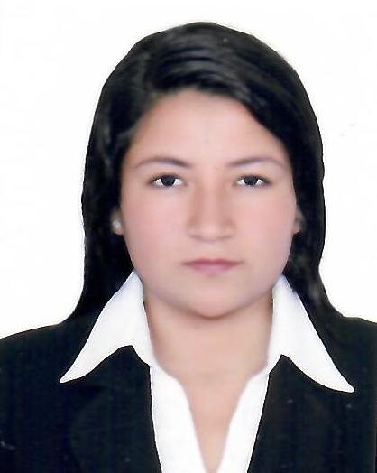 Giuliana Ochoa Baca 12237