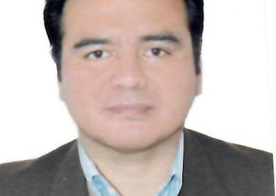 Gustavo Gabriel Vargas Castillo  12239