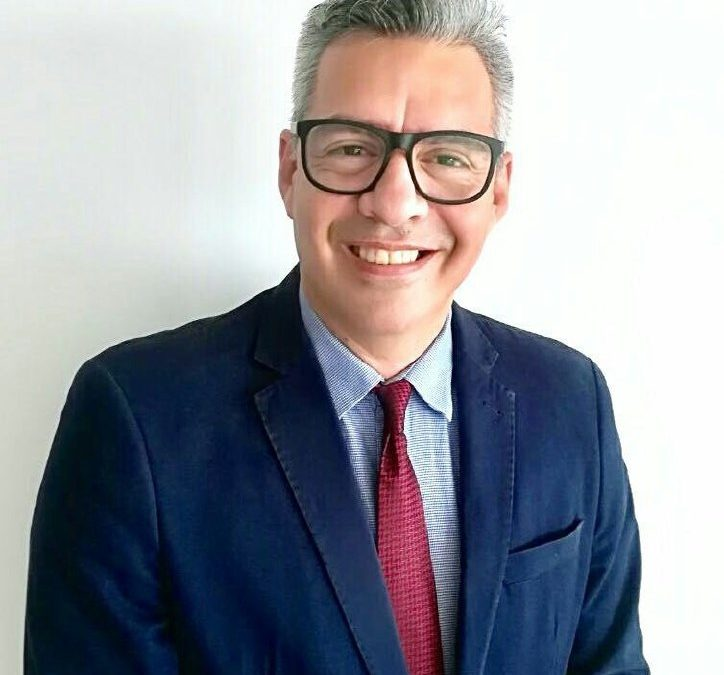 Hugo E. Reynoso G. 12296