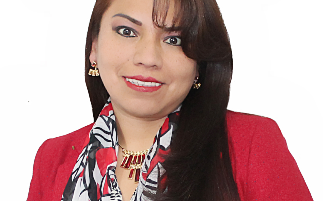 Jessica Huerta Ochoa 12256