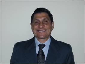 José Villarroel, coach AICM