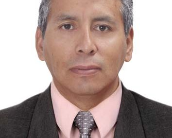 Juan Carlos Tito Vizcarra 12241