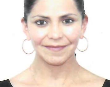 Julie Lisette Multithuaptff Navarro  12242