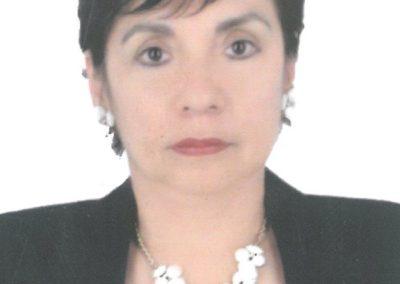 Rosa Isabel Uribe Pardo 12290