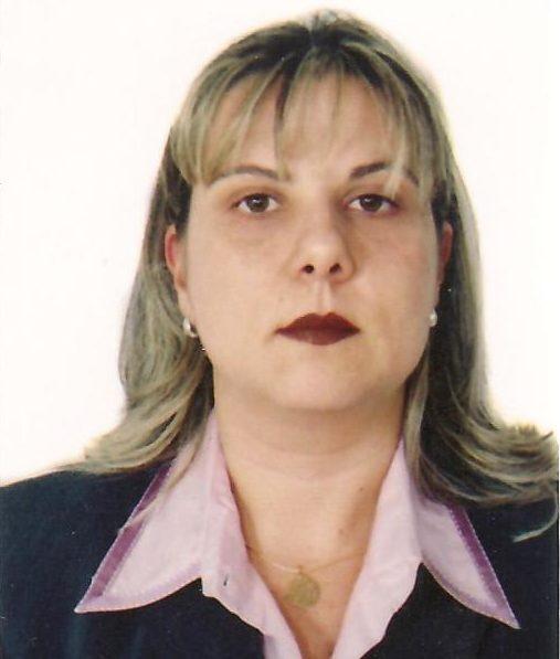 Tatiana Saldivia Mujica 12301