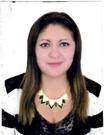 Vanessa Heidy Cruz Espinoza 12252