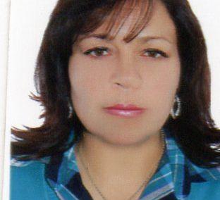 Zoila María Calderón Caraza 12288
