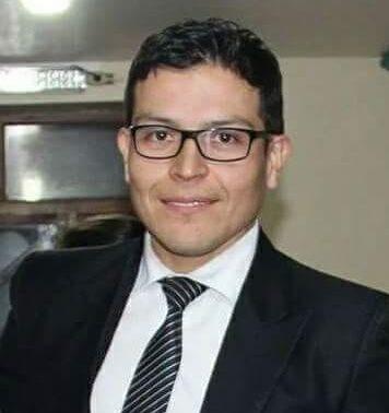 Engel Velásquez Pérez, coach AICM