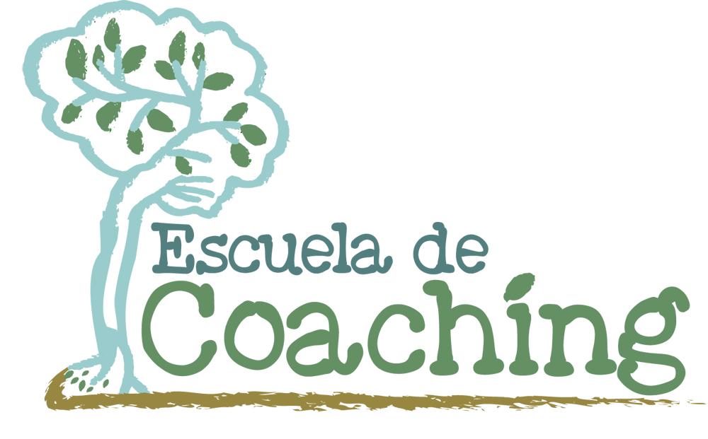 Escuela de Coaching