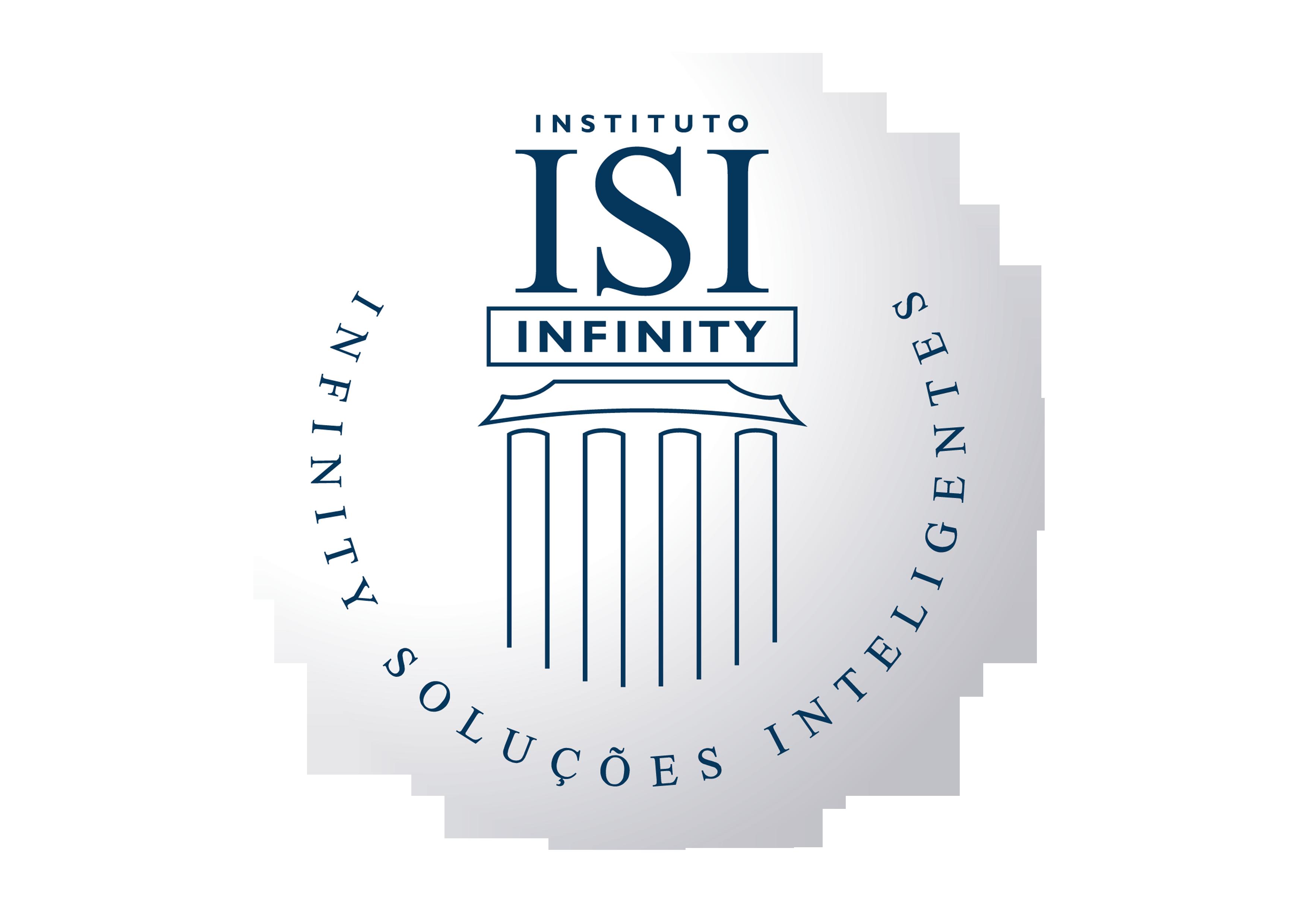 ISI Infinity Brasil