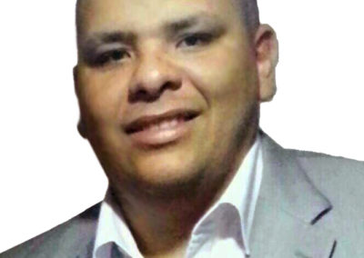 Manuel Leonardo Areque Lezama 12321