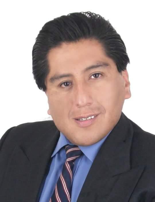 Marco Antonio Olivares Meléndez, coach AICM