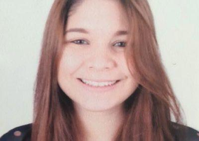 Andrea Carolina Trujillo Navarro 12331