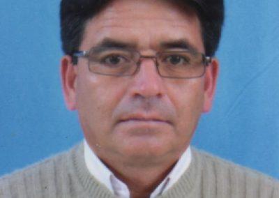 Edison Fernando Núñez Montalvo 12339