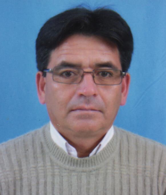Edison Fernando Núñez Montalvo, coach AICM