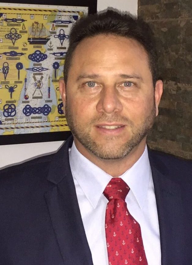 Héctor Felipe Ardila Rey, coach AICM