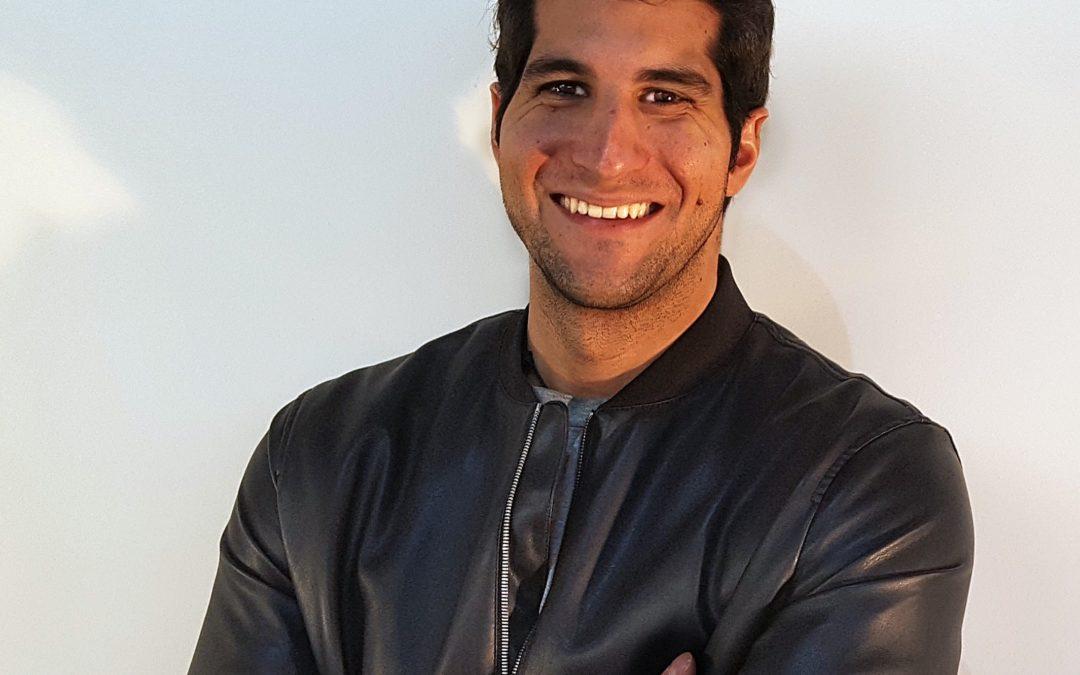Julián Contreras Ordóñez 12333