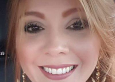 Julie Andrea Arocha Gonzalez 12323