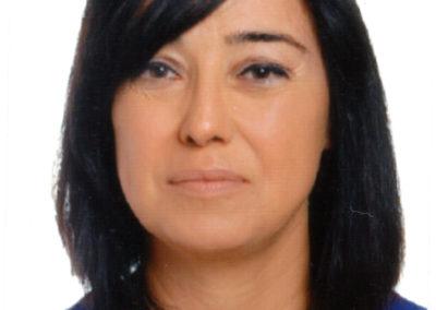 Marisol de la Huerga, 12305