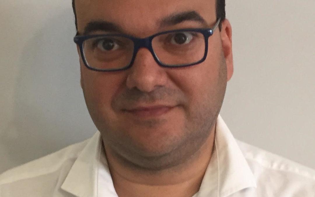 Miguel Moreno Cruz 12335
