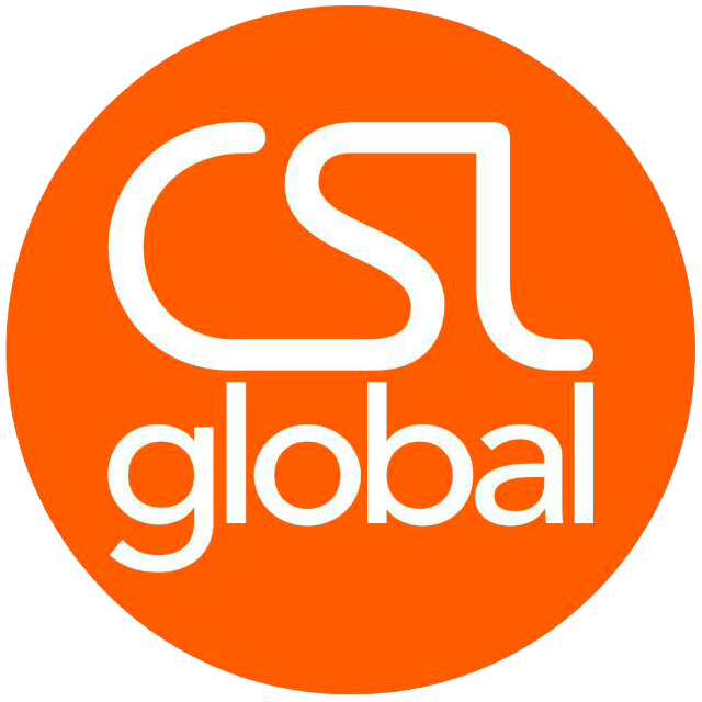 CSL Global SAS (Coaching 360)