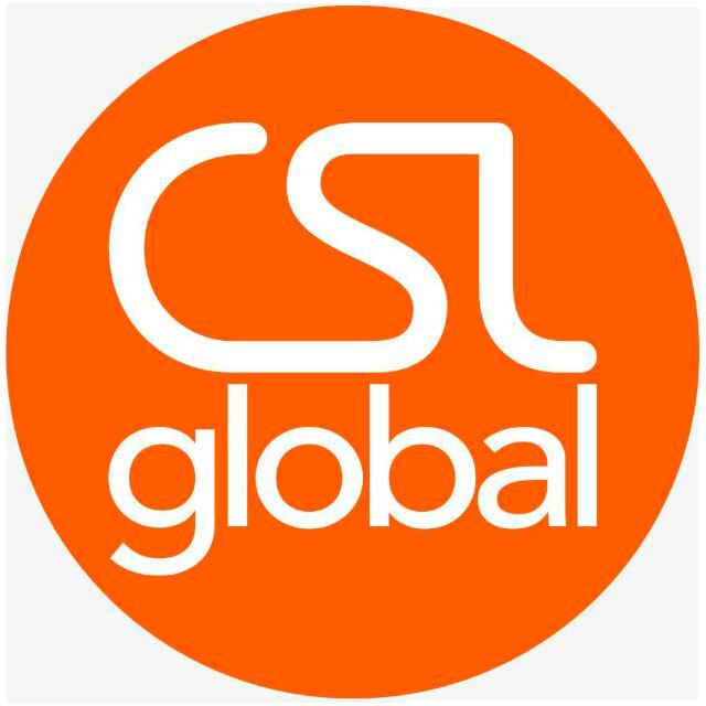 CSL Global SAS (Coaching 360)