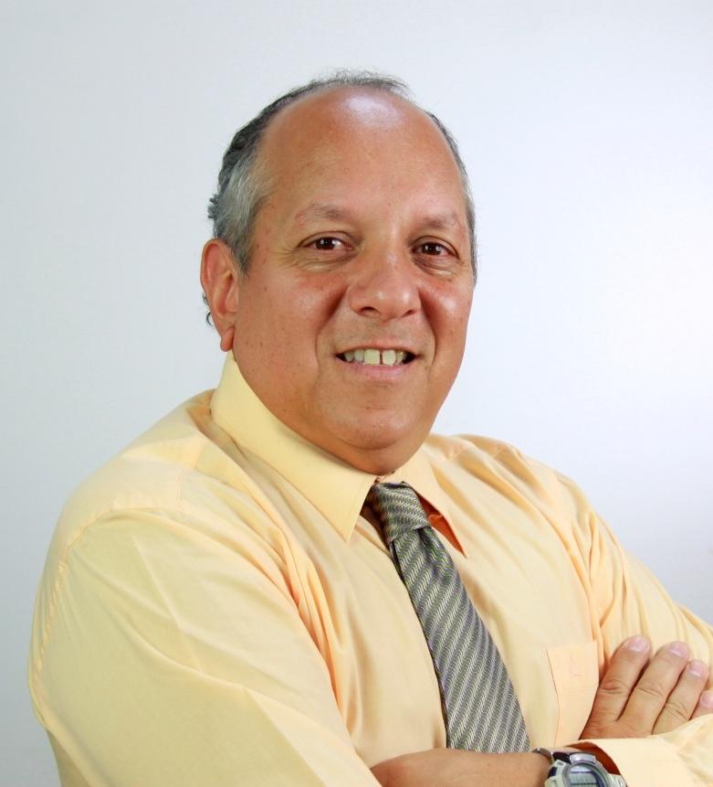 Carlos Antonio Martínez Pedroza, coach AICM