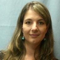 Maria Elisa Gentile P., coach AICM