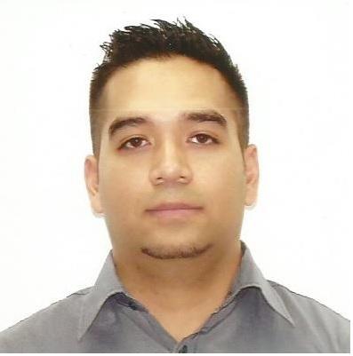 Nelson Guerra, coach AICM