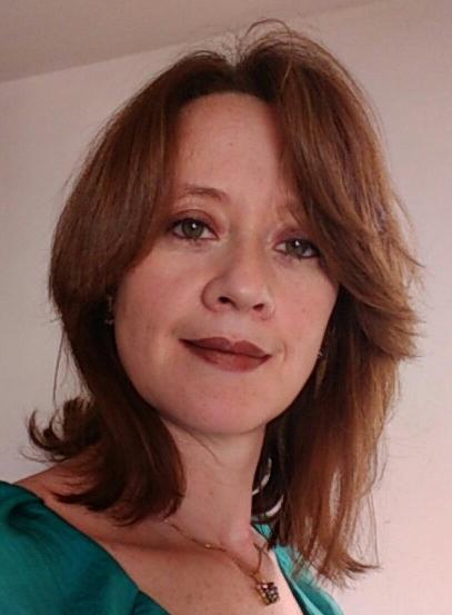 Gabriela Serrano Labrador, coach AICM