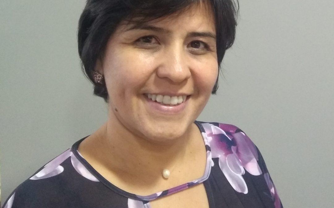 Luz Herrera Núñez 12371