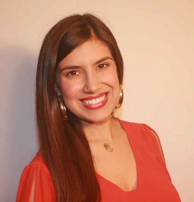 Linda Rodriguez Gomes 12366