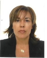 Elizabel López García, coach AICM