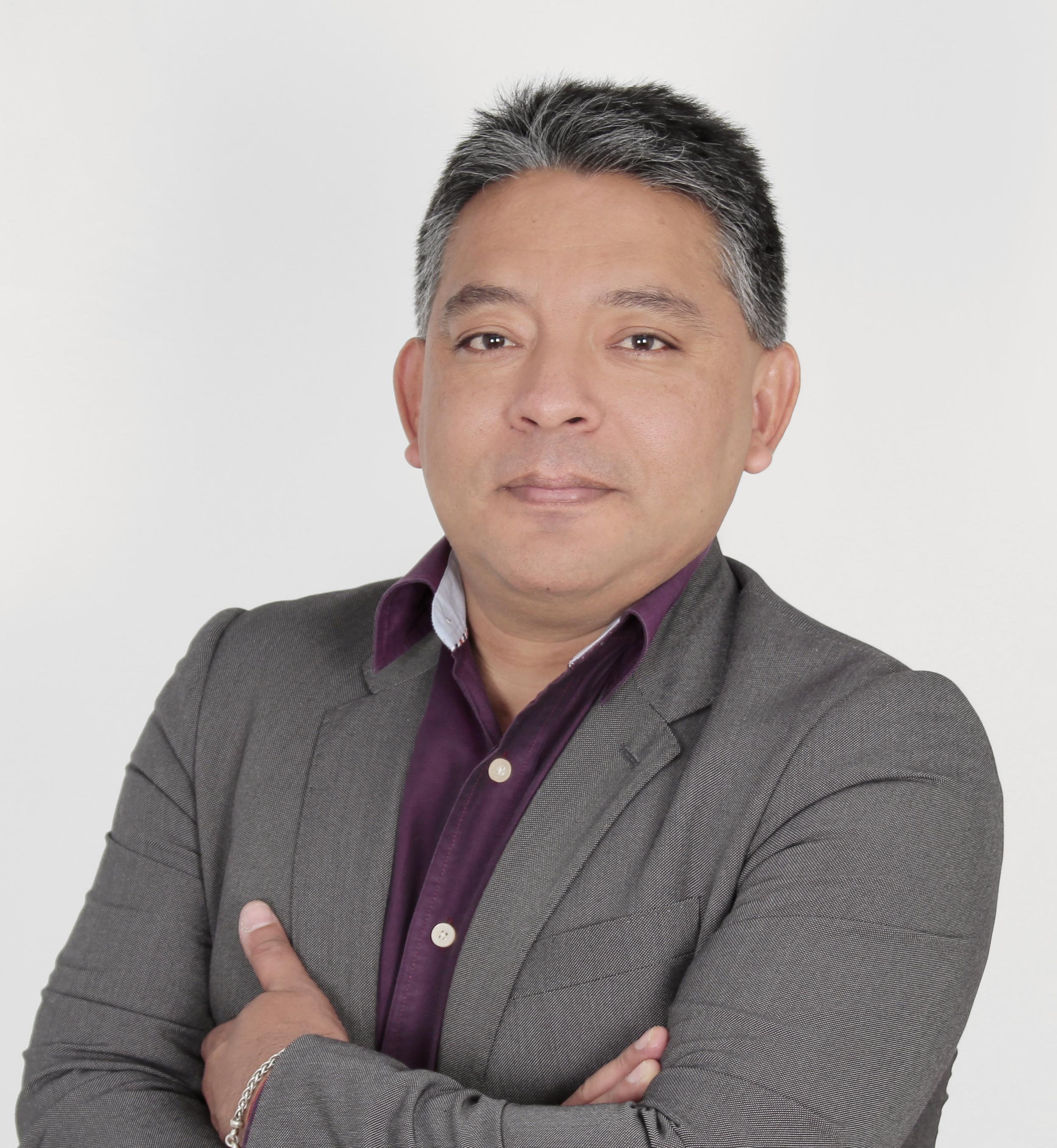 Alfredo Coello, coach AICM