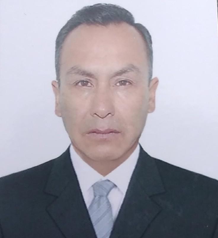David Arturo Cermeño Torpoco, coach AICM