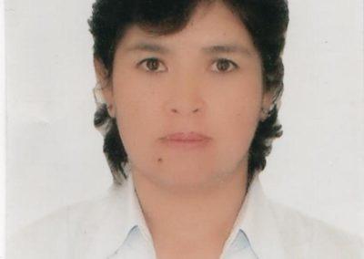 Gricelda Tatiana Herrera Salvatierra 12311