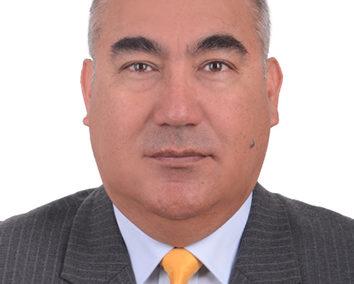Luis Alberto Olivo Valenzuela 12405